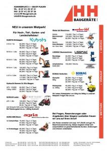 MP_2014-05-web
