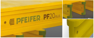 Pfeiffer_Schalungsträger_PF20